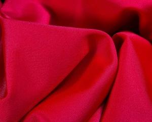 Бифлекс - что это за ткань? Натуральная или нет, правила выбора и отзывы покупателей.