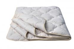 Купить Одеяло хлопковое (всесезонное)