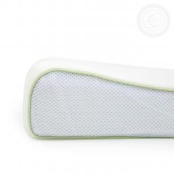 Купить ортопедическую подушку с ароматом эвкалипта